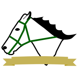 About Porco Horse Racing Picks